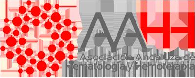 Asociación Andaluza de Hematología y Hemoterapia